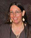 Kathleen Swift