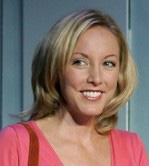 Amy Throckmorton