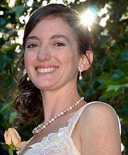 Sarah Shapard